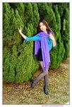22032014_Ma On Shan Park_Lexi Chan00005