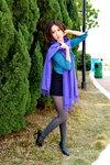 22032014_Ma On Shan Park_Lexi Chan00010