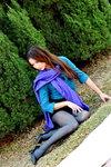 22032014_Ma On Shan Park_Lexi Chan00014