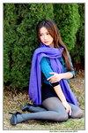 22032014_Ma On Shan Park_Lexi Chan00016