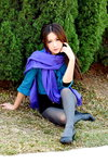 22032014_Ma On Shan Park_Lexi Chan00017