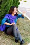 22032014_Ma On Shan Park_Lexi Chan00018