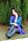 22032014_Ma On Shan Park_Lexi Chan00019