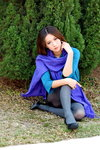 22032014_Ma On Shan Park_Lexi Chan00020