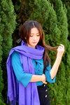 22032014_Ma On Shan Park_Lexi Chan00021