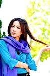 22032014_Ma On Shan Park_Lexi Chan00022