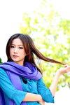 22032014_Ma On Shan Park_Lexi Chan00023