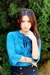 22032014_Ma On Shan Park_Lexi Chan00024