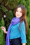 22032014_Ma On Shan Park_Lexi Chan00025