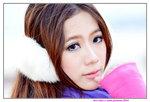 22032014_Wu Kai Sha_Lexi Chan00163
