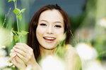 10102010_Sham Chung_Lilam Lam00158