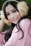 07112010_Chinese University of Hong Kong_Lilam Lam00051