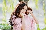 07112010_Chinese University of Hong Kong_Lilam Lam00048