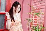 30042011_Coloane of Macau_Lilam Lam00253