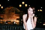 30042011_Taipa of Macau_Lilam Lam00076