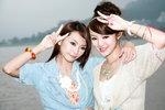 30042011_Macau_Lilam and Jancy00038