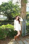 13112011_Chinese University of Hong Kong_Lilam Lam00002