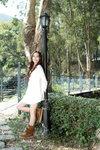 13112011_Chinese University of Hong Kong_Lilam Lam00004