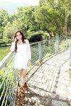 13112011_Chinese University of Hong Kong_Lilam Lam00006