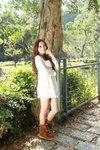 13112011_Chinese University of Hong Kong_Lilam Lam00007
