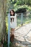 13112011_Chinese University of Hong Kong_Lilam Lam00010