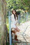 13112011_Chinese University of Hong Kong_Lilam Lam00012