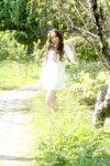 13112011_Chinese University of Hong Kong_Lilam Lam00013
