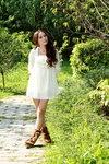 13112011_Chinese University of Hong Kong_Lilam Lam00017