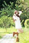 13112011_Chinese University of Hong Kong_Lilam Lam00018