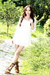 13112011_Chinese University of Hong Kong_Lilam Lam00020