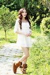 13112011_Chinese University of Hong Kong_Lilam Lam00021
