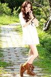 13112011_Chinese University of Hong Kong_Lilam Lam00022