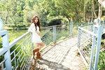 13112011_Chinese University of Hong Kong_Lilam Lam00001