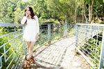 13112011_Chinese University of Hong Kong_Lilam Lam00003