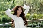 13112011_Chinese University of Hong Kong_Lilam Lam00008