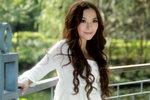 13112011_Chinese University of Hong Kong_Lilam Lam00011
