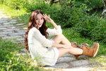 13112011_Chinese University of Hong Kong_Lilam Lam00016