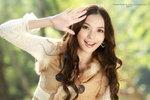13112011_Chinese University of Hong Kong_Lilam Lam00039