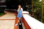 14042013_University of Hong Kong_Lilam Lam00001