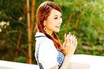14042013_University of Hong Kong_Lilam Lam00004