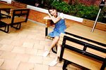 14042013_University of Hong Kong_Lilam Lam00011
