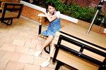14042013_University of Hong Kong_Lilam Lam00012