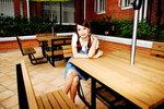 14042013_University of Hong Kong_Lilam Lam00013