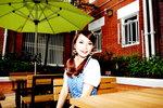 14042013_University of Hong Kong_Lilam Lam00014