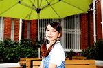 14042013_University of Hong Kong_Lilam Lam00015