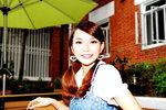14042013_University of Hong Kong_Lilam Lam00017