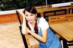 14042013_University of Hong Kong_Lilam Lam00018