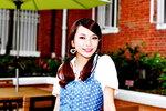 14042013_University of Hong Kong_Lilam Lam00020