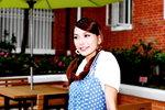 14042013_University of Hong Kong_Lilam Lam00021