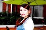 14042013_University of Hong Kong_Lilam Lam00025